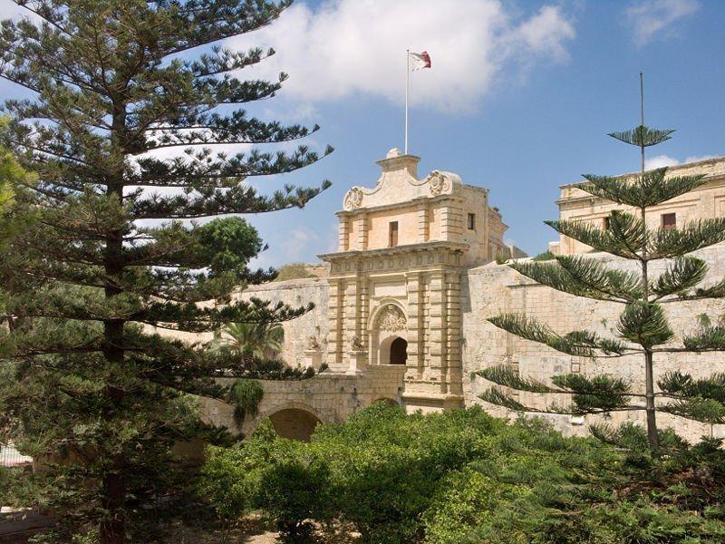 Отдых на Мальте, или Маленький остров с большими возможностями