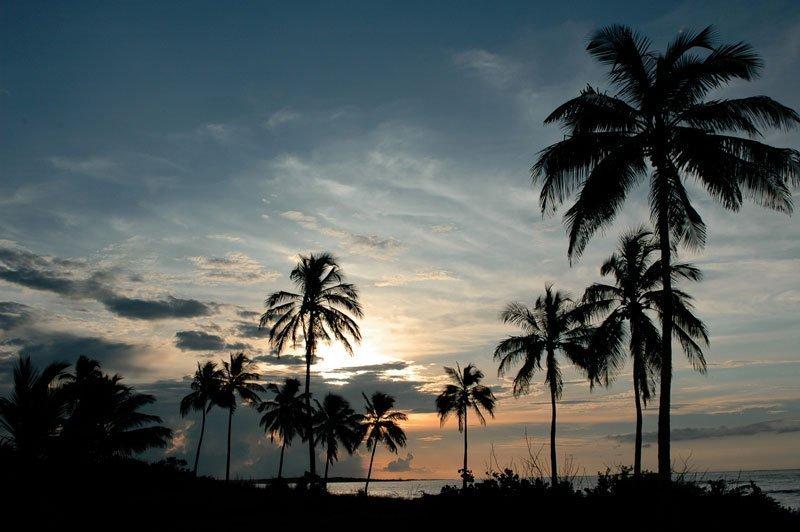 Куба: все о лучших курортах Острова Свободы