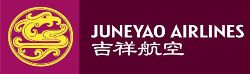 Авиакомпания Juneyao Airlines
