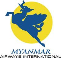 Авиакомпания Myanmar Airways International