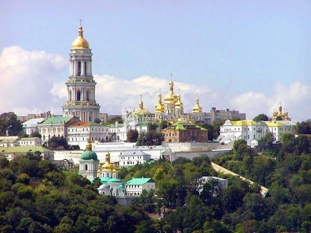 По плану Кремля 21 апреля юго-восток Украины должен объявить о своей независимости, - немецкий депутат - Цензор.НЕТ 9840