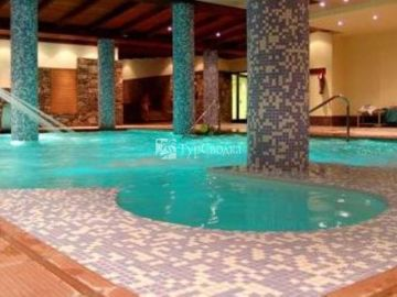 Hotel Magic Canillo 4*