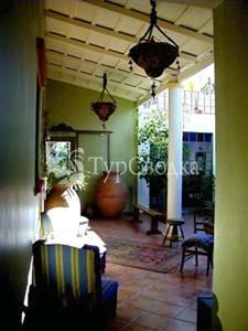 Bloomers Bed & Breakfast Salta 4*