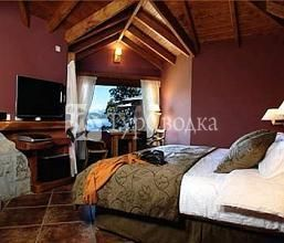 Charming Luxury Lodge San Carlos de Bariloche 5*