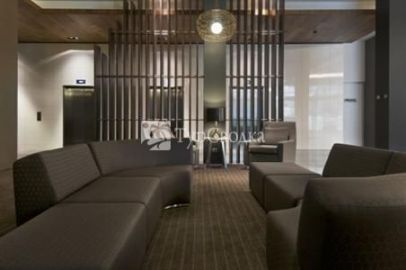 Crowne Plaza Hotel Adelaide 4*