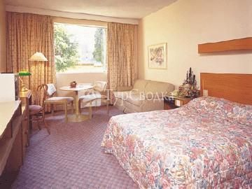 Country Comfort Armidale 3*