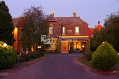WorldMark South Pacific Club Resort Ballarat 4*