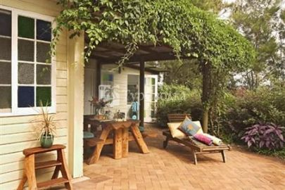 SummerHills Retreat Byron Bay 5*