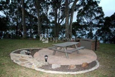 Waterview Apartment Batemans Bay 3*