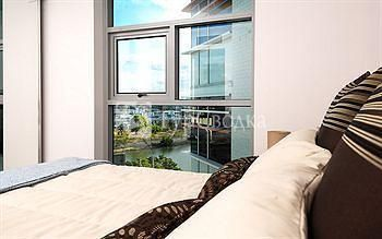Evolution Apartments Brisbane 4*