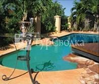 Demco Bed And Breakfast Broome 3*