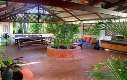 Divers Bell Bed & Breakfast Broome 4*