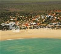 Eco Beach Wilderness Retreat Broome 4*