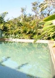 Tradewinds 3 Apartment Byron Bay 3*