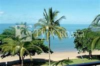 Beachfront Apartments on Trinity Beach 4*
