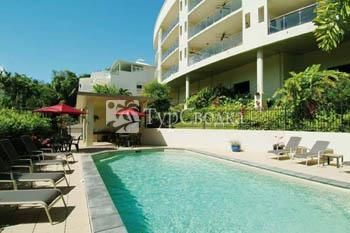 Meridien At Trinity Apartments Cairns 4*