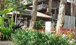 Paradise On The Beach Resort Palm Cove 4*