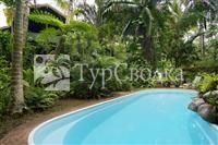 Wait A While Retreat Cape Tribulation 4*