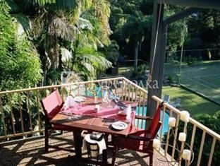 Boambee Palms Bed and Breakfast 4*