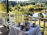 Ambleside on the Lake Bed & Breakfast Daylesford 4*