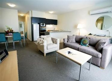 Quest Apartments Geelong 4*