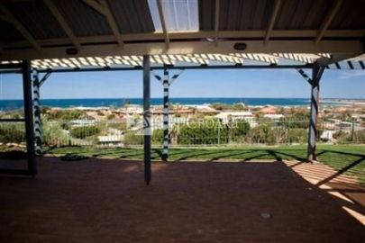 Lighthouse Views Guest House Geraldton 2*