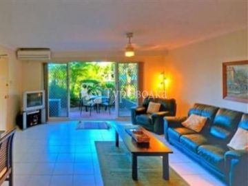 Bayview Waters Apartments Gold Coast 3*