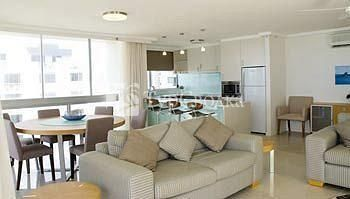 Beach Haven Resort Gold Coast 4*