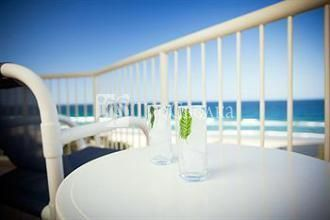 BreakFree Beachpoint Apartments Gold Coast 3*