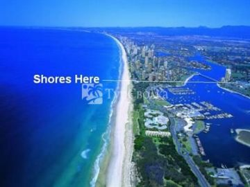 Brighton On Broadwater Shores Apartment Gold Coast 4*