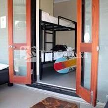 Coolangatta Sands Hostel 3*