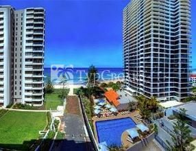 Emerald Sands Holiday Apartments Gold Coast 4*
