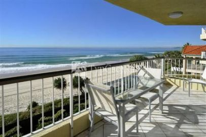Foreshore Apartments Gold Coast 3*