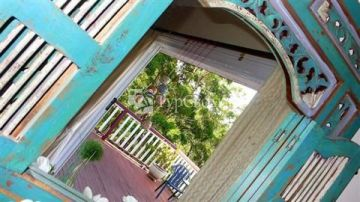 Hilltop on Tamborine Bed and Breakfast Gold Coast 5*