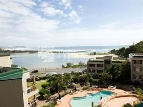 Little Cove Apartments Gold Coast 4*