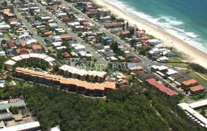 Magic Mountain Resort Gold Coast 4*