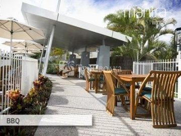 Mantra Wings Resort Gold Coast 4*