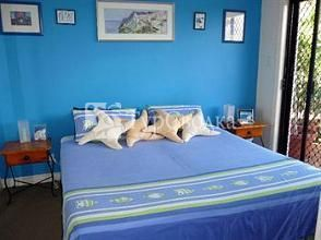 Mermaid Beachside Bed & Breakfast Gold Coast 4*