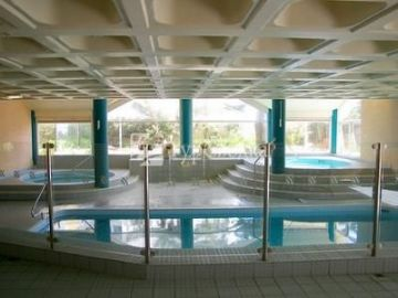 Surfers Aquarius Apartments Gold Coast 4*