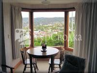 Crows Nest Apartments Hobart 3*