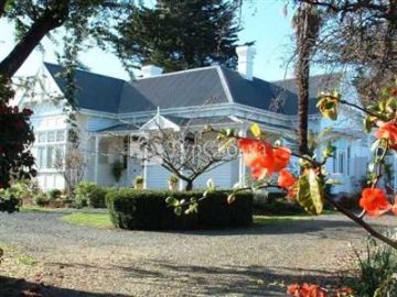 Huonville Guesthouse Bed and Breakfast 4*