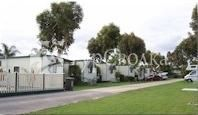 Echo Beach Tourist Park Accommodation Lakes Entrance 3*