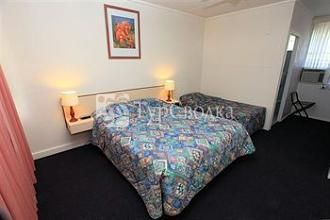Maryborough Motel and Conference Centre 3*