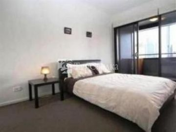 Habitat Apartments Melbourne 4*