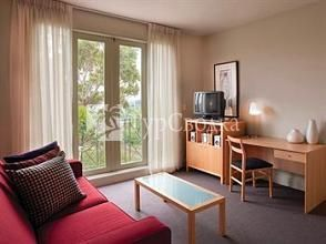 Medina Executive South Yarra 4*