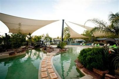 Moama on Murray Resort 4*