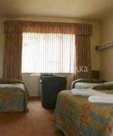 Panorama Motor Inn Newcastle 3*