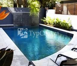 Bella Casa Holiday Apartments Noosa 4*