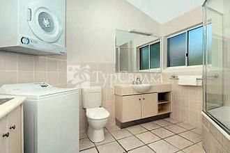 Parkshores Sunshine Beach Holiday Apartments Noosa 4*