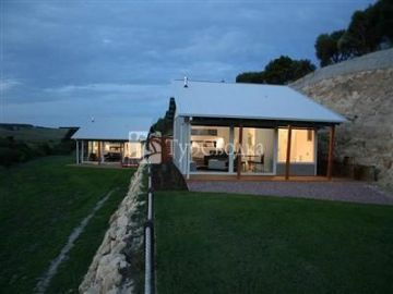 Anchors Apartments Port Campbell 4*